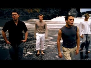 Westlife - If I Let You Go (1999)