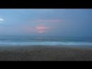 индийский океан, Шри-Ланка