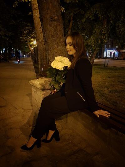 Полина Шейко
