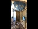Гелиевые шары Красноярск 🎈🎈🎈 Спасибо вам наши любимые клиенты что не забываете радовать нас вашими фотографиями и видио с