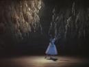 Фрагмент из балета Ш А Адана Жизель с Н И Бессмертновой