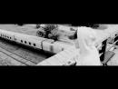 Неприкасаемый Клан РБК West - Трущёбный Звук РБК Prod