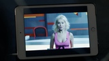 Девочки не сдаются Эксклюзив Кастинг Свеклы серия  смотреть онлайн бесплатно в хорошем качестве hd720 на СТС