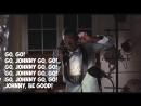 Русский рокенрол Chuck Berry - Johnny B. Goode [ Russian cover ] - На русском - Semen Skugarev