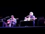 Dredd Foole + Matt Valentine - Academy Of Music, Northampton, MA (April 14, 2005)