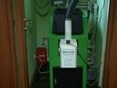 Строить и жить Как топить дома топливными гранулами пеллетами 6 10 2014