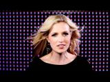 Kaskade feat. Haley - Dynasty (Dj Tiesto, Sensation White 2011)