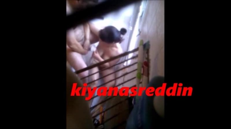 2OOO'li yılların gizli çekim Gaziantep sex video kaseti-kaynaklarda emniyet amirinin diye geçiyor -sex tape in Turkey