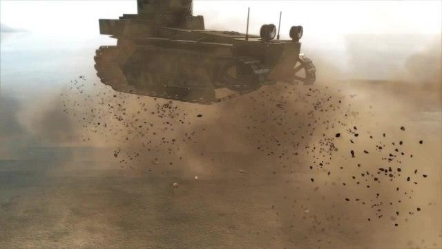 Лучшие Реплеи Недели с Кириллом Орешкиным 33 World of Tanks
