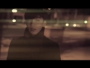 노지훈 Roh Jihoon - 너를 노래해 A Song For You Official Music Video