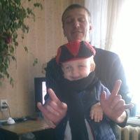Edik Kornylyev