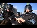 Полицейские массово увольняются