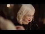 Рекламный ролик нового аромата «Dolce and Gabbana: The Only One»
