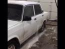 Белый цвет обязывает содержать автомобиль в идеальной чистоте. Но это сильно бьет по карману! 💰 . С АВТОМОЙКОЙ САМООБСЛУЖИВАНИЯ