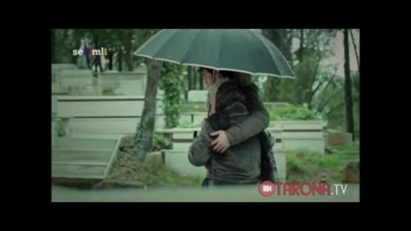 Istanbullik Kelin 16 qism (Turk serial, Ozbek tilida)