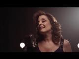 Joyce Partise + Carly Simon