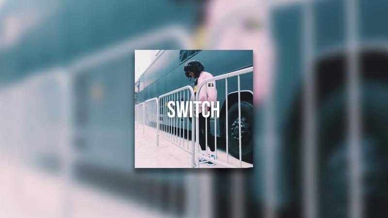 6LACK Type Beat 2018 Switch Emotional Trap Instrumental 2018
