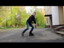 Roller Line Трюки на роликах Школа роллеров RollerLine