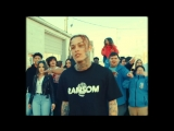 Lil Skies - Welcome To The Rodeo
