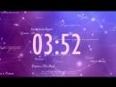 Воскр. богослужение 1300 17.06.18 пастор Пётр Игуменщев - Усталость и тупики