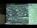 Вести Москва Вести Москва Эфир от 05 02 2016 17 30