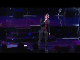 [v-s.mobi]Jahongir Otajonov - Otam Жахонгир Отажонов - Отам (concert version 2014).mp4