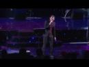 [v- Otajonov - Otam Жахонгир Отажонов - Отам (concert version 2014).mp4