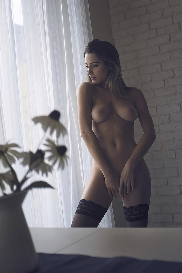 Sex nude japan hot seksas klipai