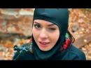 Despacito Запрещенное Видео По соси ты Пародия 240 X 426 mp4