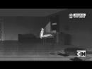 XXXTENTACION - I Dont Wanna Do This Anymore (Regular Show)
