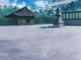 Inuyasha TV 1 / Инуяша 089 серия [Persona99.GSG]