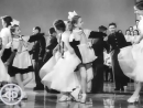 Ансамбль песни и пляски Московского Дворца пионеров и школьников - Школьные годы