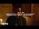 Bastille - Quarter Past Midnight (Official Video) премьера нового видеоклипа