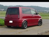 Honda S MX tuning SUPER AVTO TUNING!!!!!!!!!!!!!!