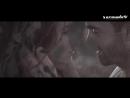 Mark Sixma Emma Hewitt - Restless Hearts (Official Music Video)