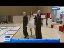 Вести Москва Здравствуй Италия уникальная выставка в Манеже