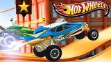Мультики про Гонки Крутые Тачки Новые Трассы Мультфильмы про Машины Гоночные Автомобили для Детей