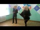 Алла Пугачева и Максим Галкин Громоотводы