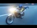 Fly di Highway.mp4