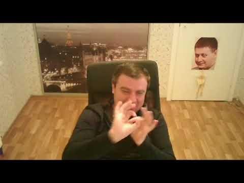 Актёр и нагибатор в шлеме / ВОДОГРЕЙ!