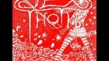 Jex Thoth - Jex Thoth (Full album - 2008)