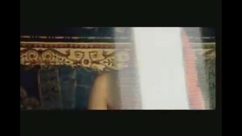 Света Ты не мой Official video
