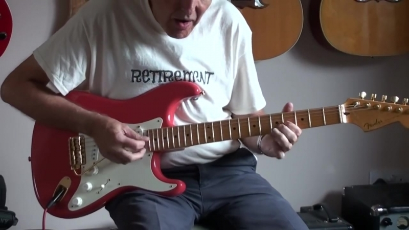 Dancing Queen ABBA Guitar cover Free Tabs BT available to purchase