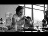 Владимир Гунбин - Целуем руки наших матерей