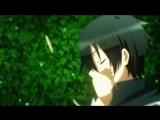 AniDub Рапсодия о долгом странствии по иному миру 08