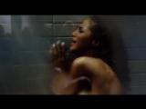 Toni Braxton - Un-Break My Heart (Video Version).mp4