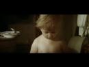 Фрагмент фильма Дни затмения, 1988, Режиссер: Александр Сокуров