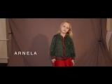 Arnela