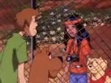 Скуби Ду и Пришельцы из космоса/Scooby Doo And The Alien Invaders 2000