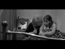 Старшая сестра-худ. фильм, в главной роли Татьяна Доронина